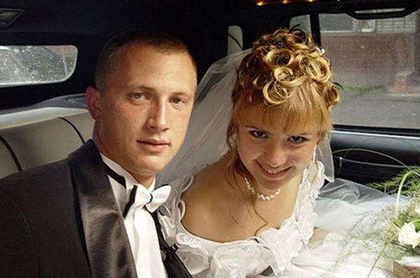 Первая свадьба на Доме-2: как сложилась судьба молодожен?