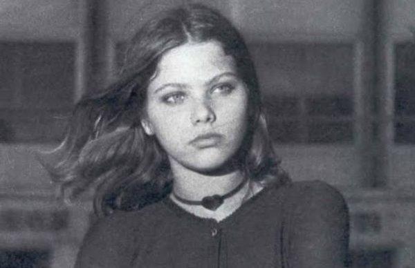 Как живет сестра-близнец Орнеллы Мути?
