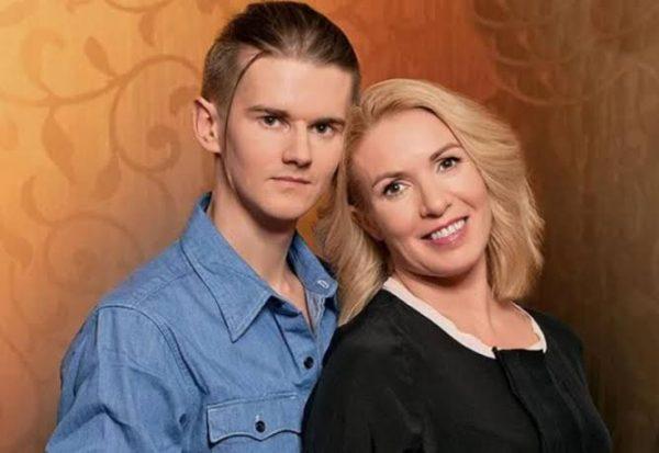 Как живет бывшая жена Ильи Авербуха - Ирина Лобачева?