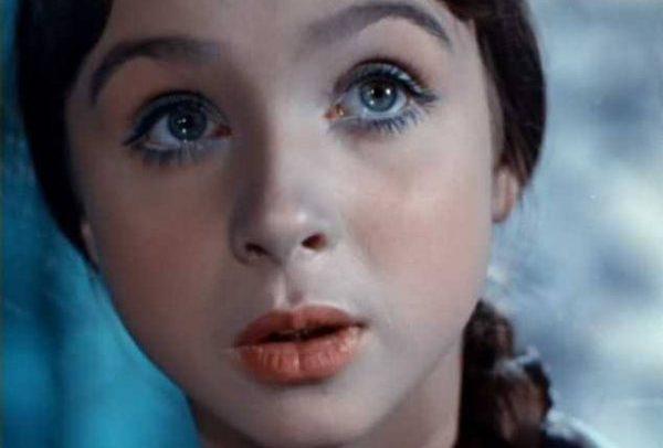 """Судьба актеров из фильма """"Морозко"""": как сложилась?"""