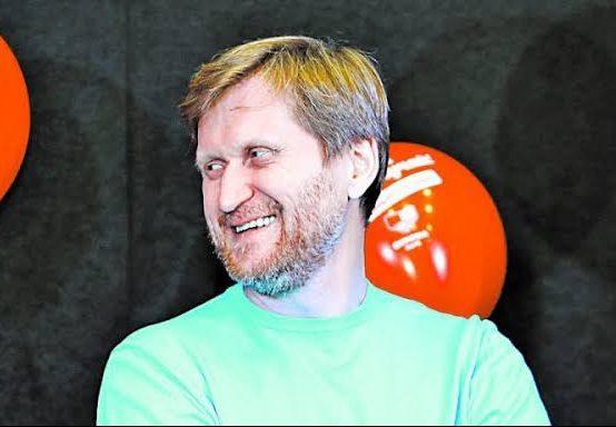 """Куда ушли из """"Уральских пельменей"""" Рожков и Мясников?"""