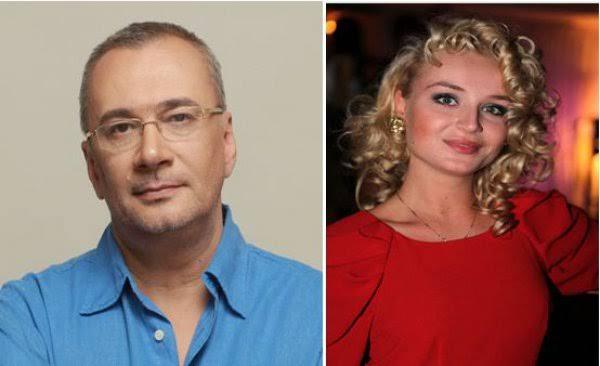 Почему Полина Гагарина ушла от Меладзе?