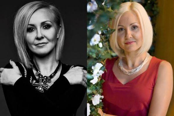 """Кем работали Гузеева, Сябитова и Володина до """"Давай поженимся""""?"""