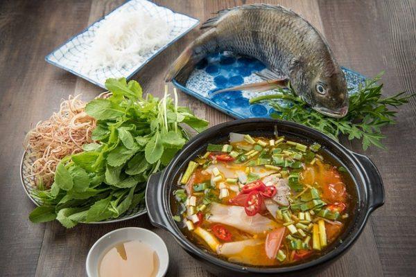 Правила и особенности соблюдения суповой диеты, примерное меню на каждый день
