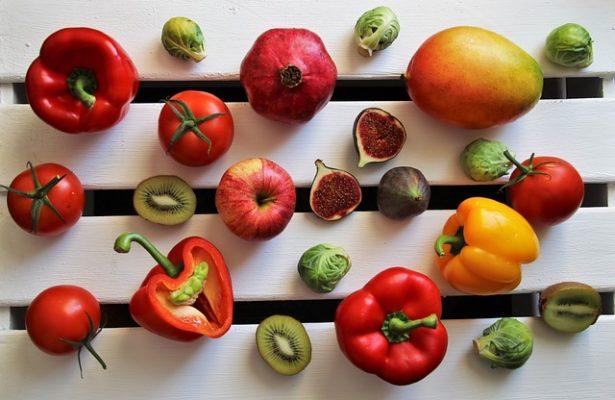Диета с чередованием питьевых, овощных, фруктовых и белковых дней на неделю