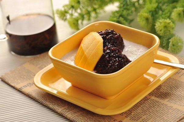Как правильно приготовить и употреблять рисовый отвар для похудения, результаты и отзывы худеющих