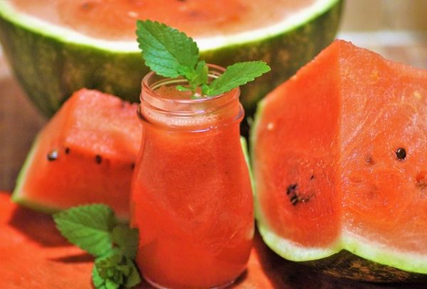 Какие соки лучше всего употреблять для похудения, самые эффективные варианты для худеющих