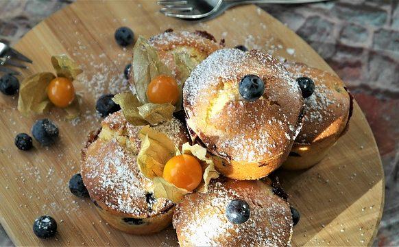 Диетические блюда для похудения в мультиварке, простые и низкокалорийные рецепты для худеющих