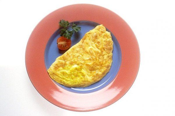 Какая диета назначается при болезни Крона, что можно и нельзя кушать, меню на неделю
