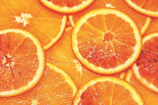 Особенности и правила соблюдения апельсиновой диеты, меню для похудения