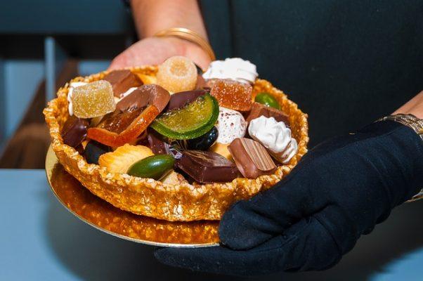В чем суть диеты «Ешь все, что хочешь до 12», отзывы и результаты похудевших