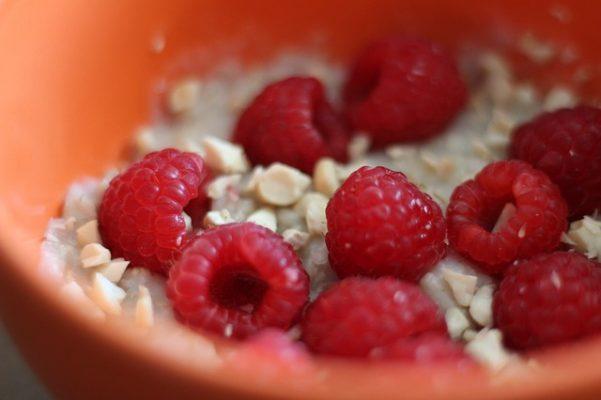 Правильная диета при обострении хронического гастрита, что можно и нельзя есть?