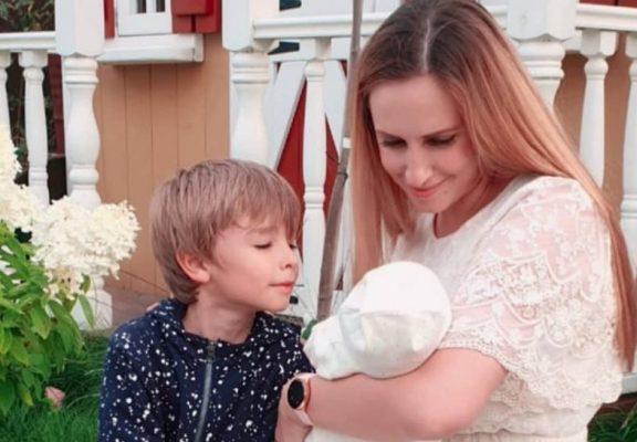 Звезды Дома-2, ставшие родителями в 2019 году
