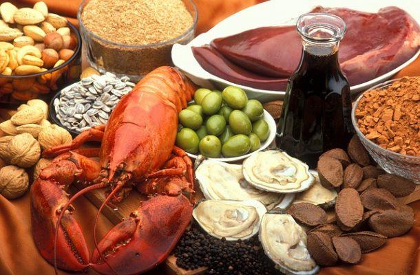 Что такое АИП диета, список продуктов и примерное меню при аутоиммунных заболеваниях