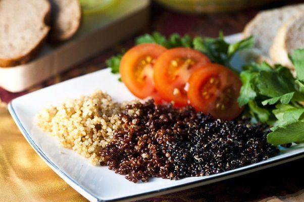 Жесткая и эффективная диета неделька, варианты меню на каждый день