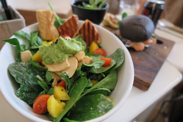 Эффективная диета для женщин при климаксе, меню на неделю и советы диетолога