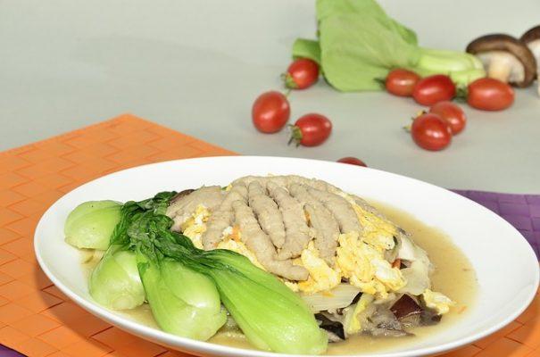 Какая диета должна соблюдать при остром панкреатите поджелудочной железы, меню и список продуктов