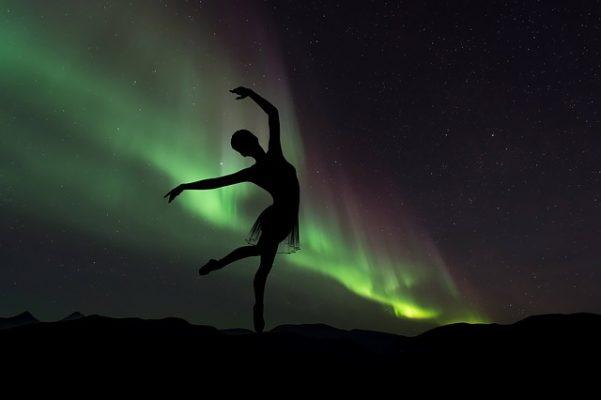 Как худеют балерины, описание диеты и правила быстрого похудения без усилий