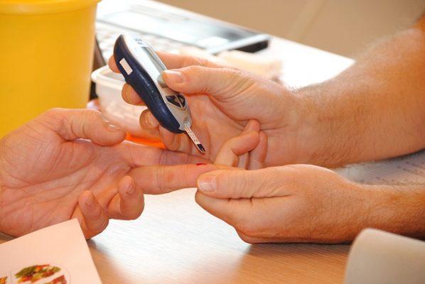Как подбирается диета по анализу крови, методы исследования и правила похудения