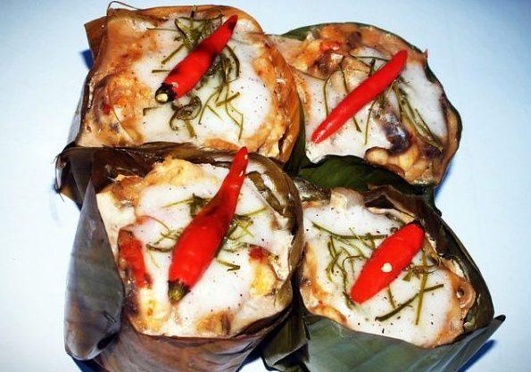 Как приготовить вкусное диетическое суфле из курицы, рецепты на пару и в духовке