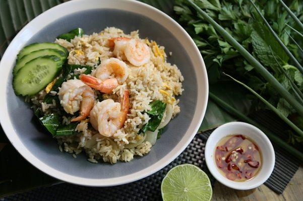 Лучшая диета для ускорения метаболизма Хейли Помрой, меню на каждый день с рецептами