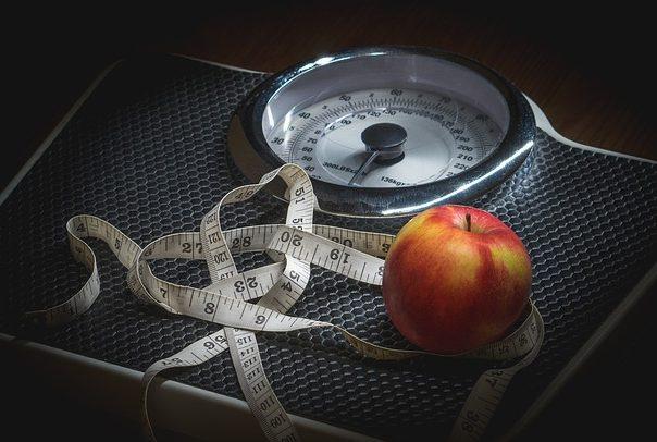 Диета «Минус 20 кг за месяц», рацион питания и меню по дням