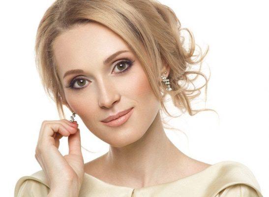 Как сложилась жизнь Аиды Николайчук - победительницы Х-Фактора?
