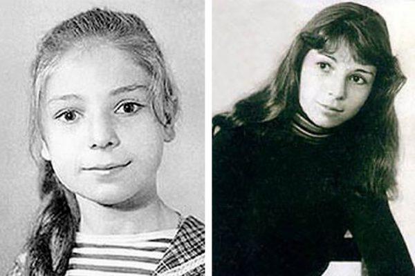 Куда пропала Жанна Агузарова и где она сейчас?