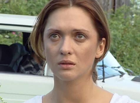 """Как сейчас живет актриса из """"Бандитского Петербурга"""" - Ольга Дроздова?"""