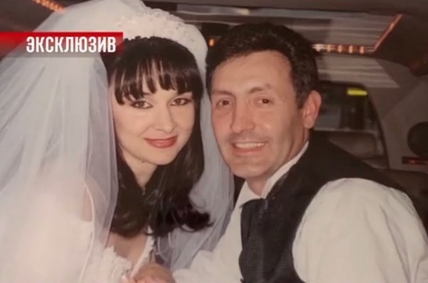 Как сложилась жизнь единственной дочери Муслима Магомаева?