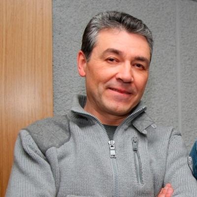 """Как выглядит жена Матрены из """"Новых русских бабок""""?"""
