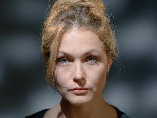 Куда пропала популярная актриса Эльвира Болгова?