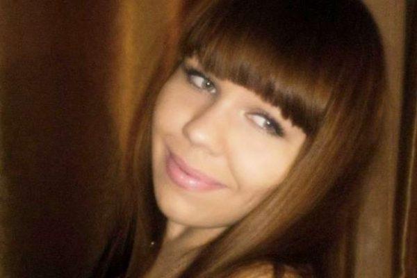"""Как сейчас выглядит девочка из """"Ералаша"""" Юлия Михайлина?"""