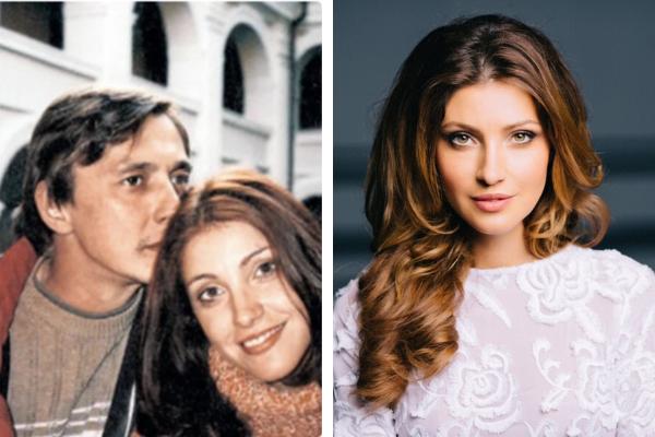 Почему Анастасия Макеева разошлась с 5 знаменитыми мужчинами?