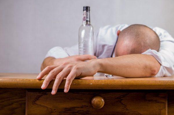 Полезные советы психологов, что делать, если муж пьёт каждый день