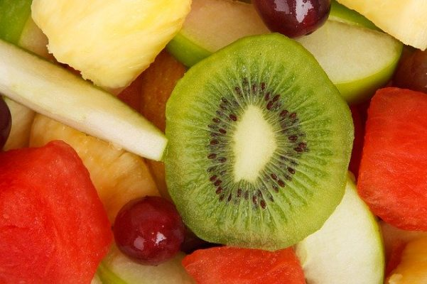 Правильная диета при артрите, воспалении суставов, примерное меню для взрослых и детей