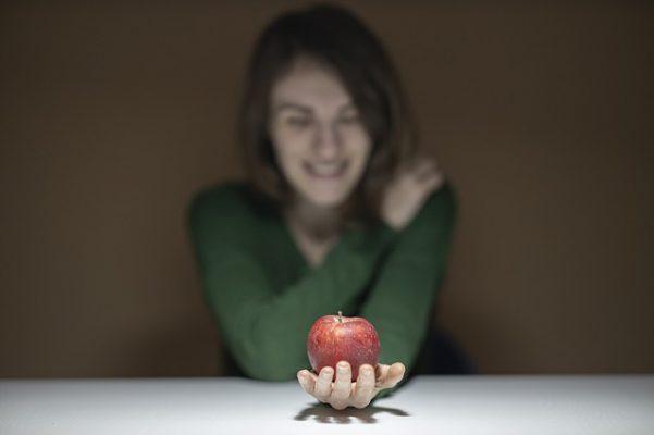 Самые вкусные и эффективные диеты для похудения, обзор с описанием