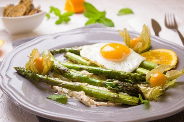 Эффективная для похудения диета «Неинвазивная липосакция», правила питания и примерное меню