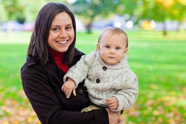 Советы психолога, что делать родителям, если их ребенок гиперактивный