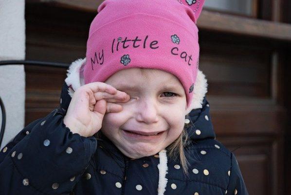 В каких случаях поможет детский психолог, и как найти хорошего специалиста?