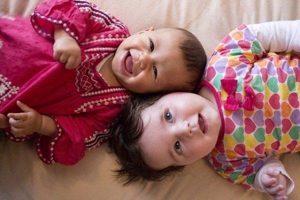 Как вести себя родителям, если у ребенка 3–4 лет постоянно случаются истерики, советы психолога