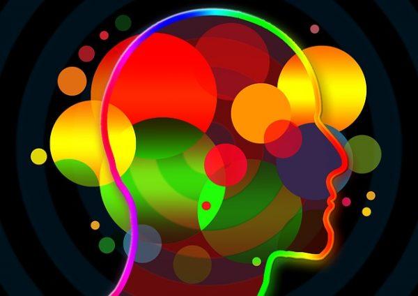 Какие типы личности выделяются в психологии, их определение и описание