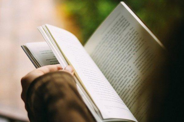 Лучшие книги по психологии общения с людьми