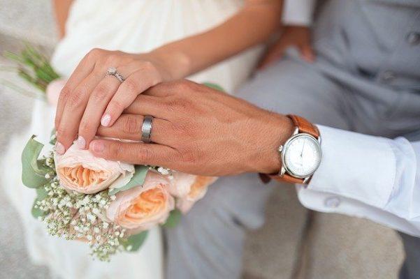 Советы психолога, как можно безболезненно пережить развод с мужем