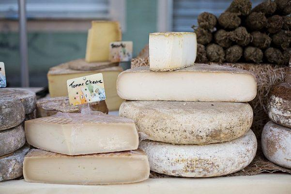 Польза сыра для худеющих, правила и особенности соблюдения сырной диеты