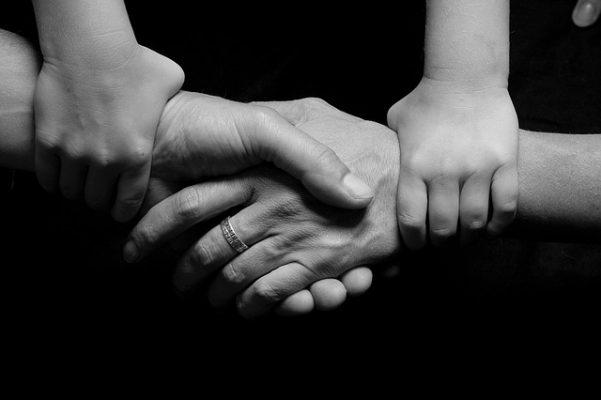 Советы психолога, как восстановить отношения и сохранить семью на грани развода