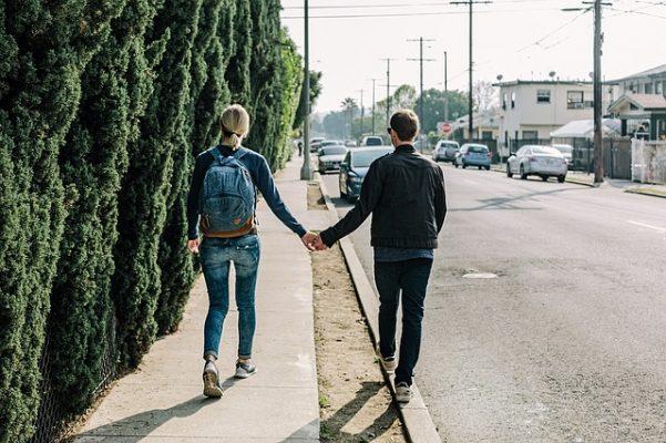 Особенности психологии мужчины в отношениях с женщиной и наоборот, женские и мужские секреты