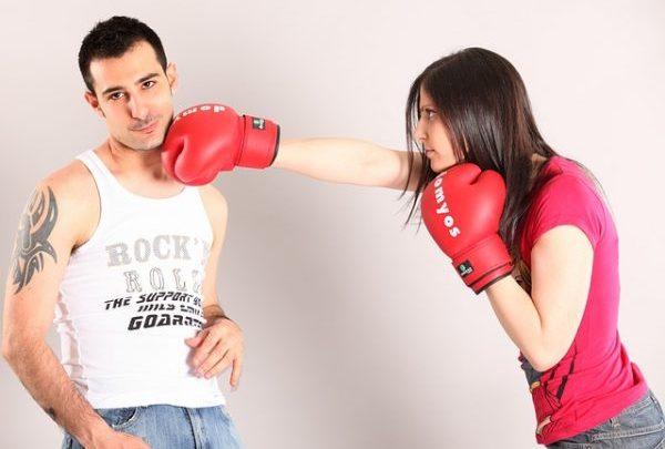 Как себя правильно вести при измене мужа, лучшие советы психологов