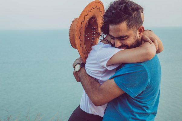 Советы психолога, стоит ли прощать и как пережить измену жены