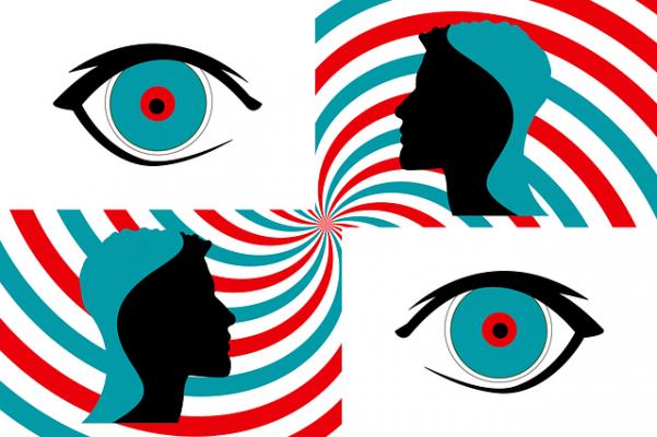 Парапсихология — что это такое, история появления и достоверность науки о паранормальных явлениях